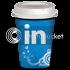 Please connect with J Lenni Dorner on LinkedIn