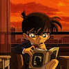 Detective Conan Wallpaper Android