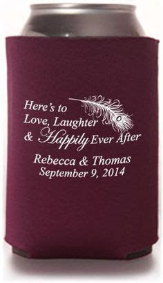 1000  images about Wedding Quote Designs on Pinterest