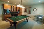 Basement Rec Room Ideas – Rec Room Ideas: Maximize your space!