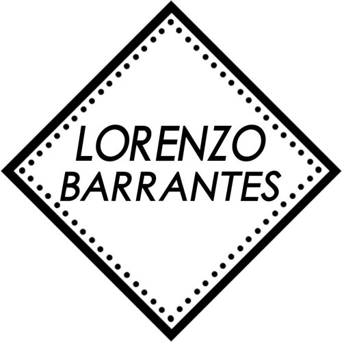Lorenzo Barrantes - On Top Of Everything (Original Mix)[FREE DOWNLOAD] by Lorenzo Barrantes