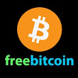 Earn Free Bitcoins with BitcoinReward
