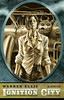 DESCARGA DIRECTA: Ignition City de Warren Ellis Nº3 y Nº4