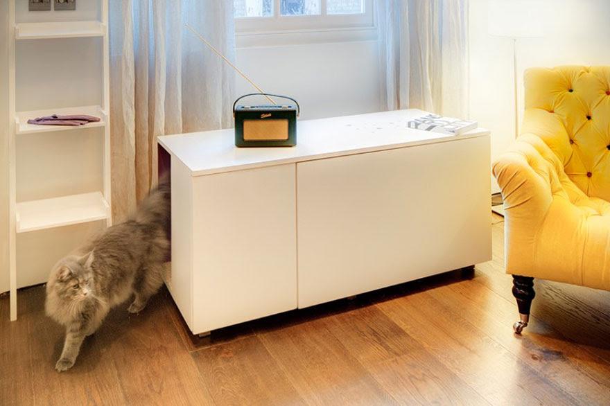 moveis-para-gatos-12