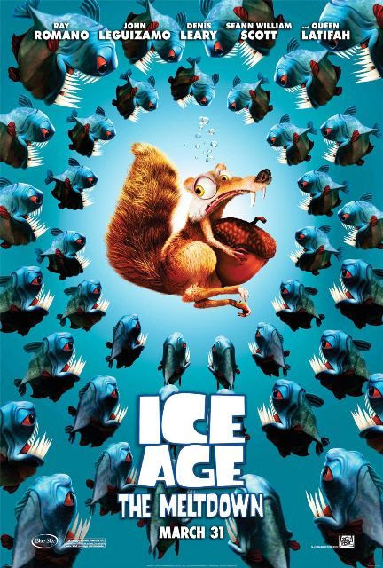 ice age 2 d
