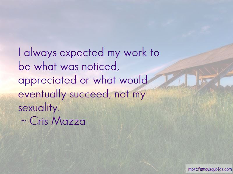 Work Not Appreciated Quotes Top 15 Quotes About Work Not