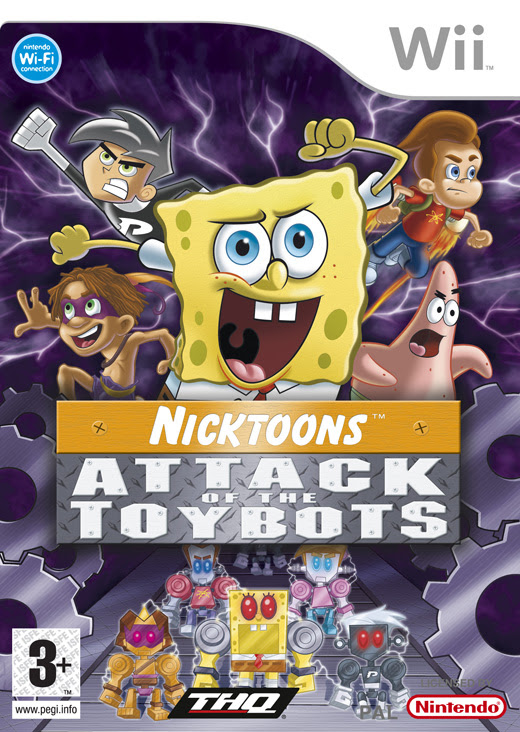 http://www.juegomania.org/Nicktoons:+Attack+of+the+Toybots/foto/wii/0/208/c.jpg/Foto+Nicktoons:+Attack+of+the+Toybots.jpg
