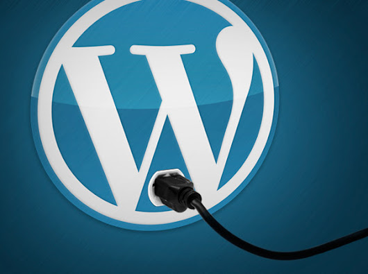 What Wordpress Plugins Should Every Affiliate Marketer use?