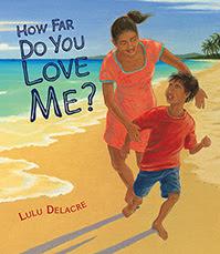 How Far Do You Love Me? Cover