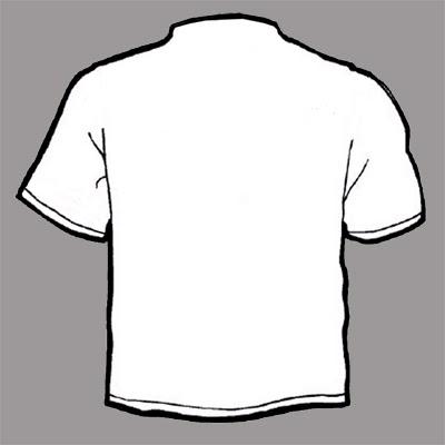 Macbook pro celebrity apparel