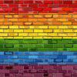So – Are LGBTQ Rights Protected under Federal Employment Law or Not?