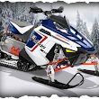Snowmobile Polaris Parts Accessories at wholesale prices