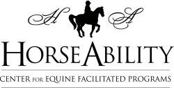 HorseAbility_LOGO_basic