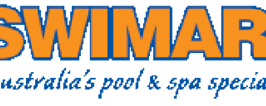 Swimart explains the common causes of cloudy pool water and how you can fix them.