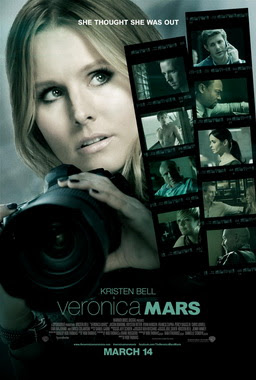 File:Veronica Mars Film Poster.jpg