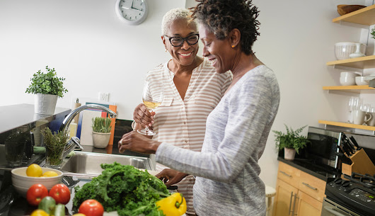 New Study Connection Between Diet and Alzheimer's