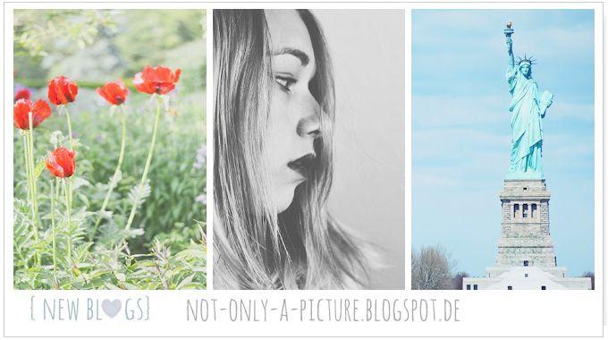 http://i402.photobucket.com/albums/pp103/Sushiina/newblogs/blog4_zpse94445f4.jpg