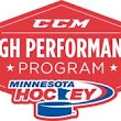 Pair of boys TW teams to compete in CCM NIT