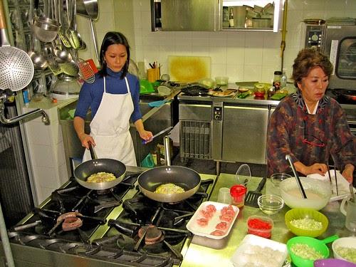 Il mondo di luvi lailac firenze 14 ottobre 2013 corso - Cucina 16 firenze ...