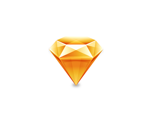 What is new in Sketch 3
