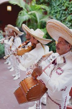 74 Best {Charro Quinceanera Theme} images   Mexican