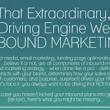 Inbound Marketing Drives ROI - WSI Digital Marketing