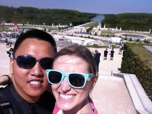 Versailles photo IMG_8138_zpscf2f4bd3.jpg