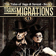 Review of Transmigrations by Eddie Louise - Mad Scientist Journal