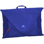 Eagle Creek Pack It Garment Folder , Blue Sea, Medium