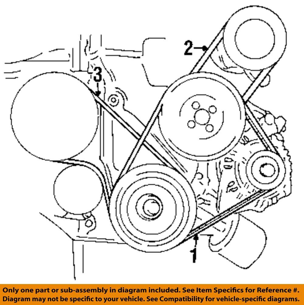 Diagram 2006 Hyundai Belt Diagram Full Version Hd Quality Belt Diagram Diagramclaya Gisbertovalori It