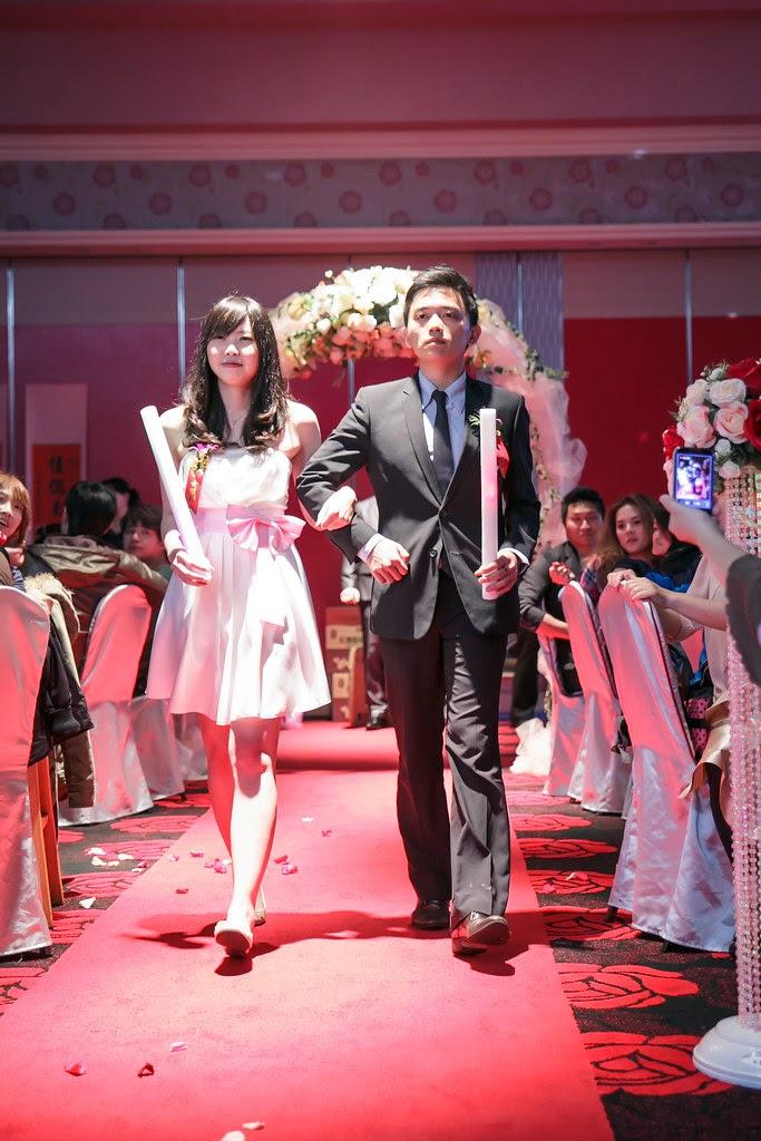承威&雅芳 婚禮紀錄 (54)