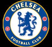 مشاهدة مباراة تشيلسي وواتفورد بث مباشر 05-05-2019 الدوري الانجليزي