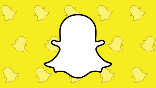 Here's How Snapchat Became Such a Hot Platform for Digital Marketers in So Little Time