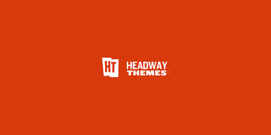 Headway Theme Framework Review & Guide!