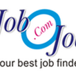 Security Supervisor , Security Supervisor , Security/Armed Forces, Healthcare/Medical services - Job O Job