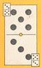 domino carton016