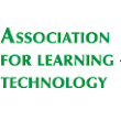 Editorial: Playful Learning | Langan | Research in Learning Technology