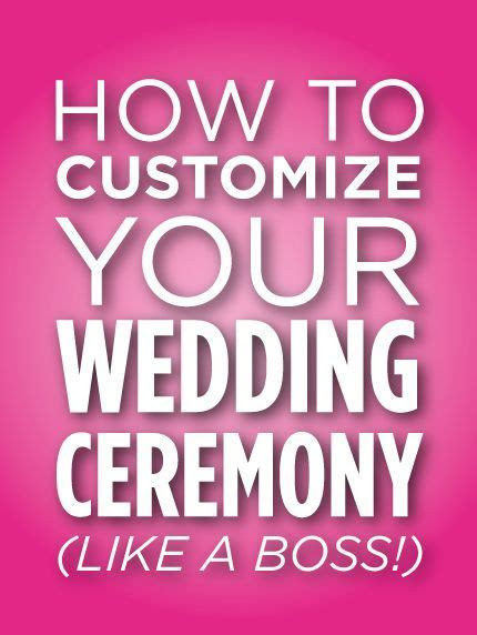 17 Best ideas about Wedding Ceremony Readings on Pinterest