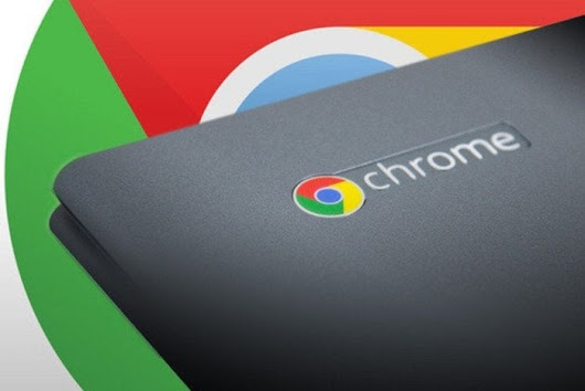 40 Chromebook tips for maximum productivity