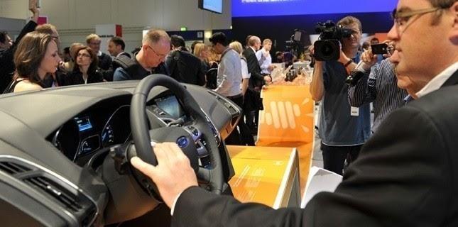 autonews  mykey sera lanc u00e9 en europe en 2012  ce syst u00e8me