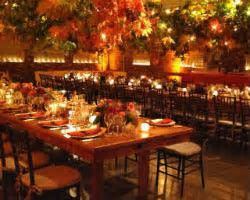 Top 10 Wedding Venues in NYC NY   Best Banquet Halls
