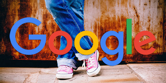 Google Site Move With New URL Can Take 3 Months; Not 2 Weeks