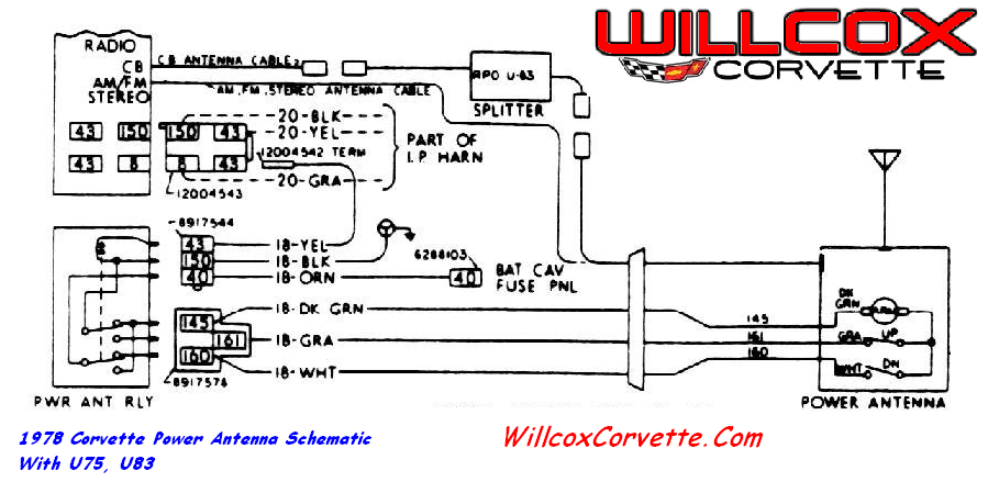 1977 Corvette Power Window Wiring Diagram Wiring Diagram Approval A Approval A Zaafran It