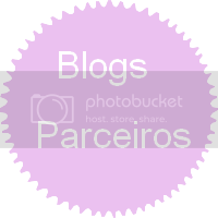 photo Blogs Parceiros.png