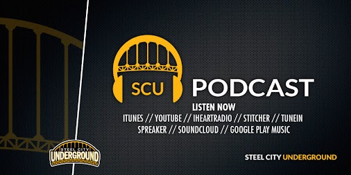 Are you a #Steelers fan in #Eagles country? Check out this episode on how to gather with other members...