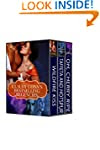 Claudy Conn's Bestselling Regencies (...
