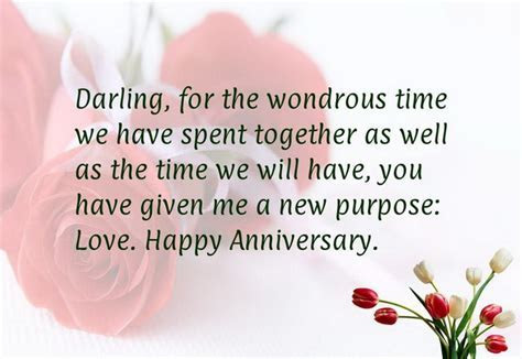 Happy Anniversary Quotes   SayingImages.com