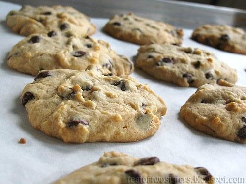 Food Network Bake Filets And Sweet Potato Recepits