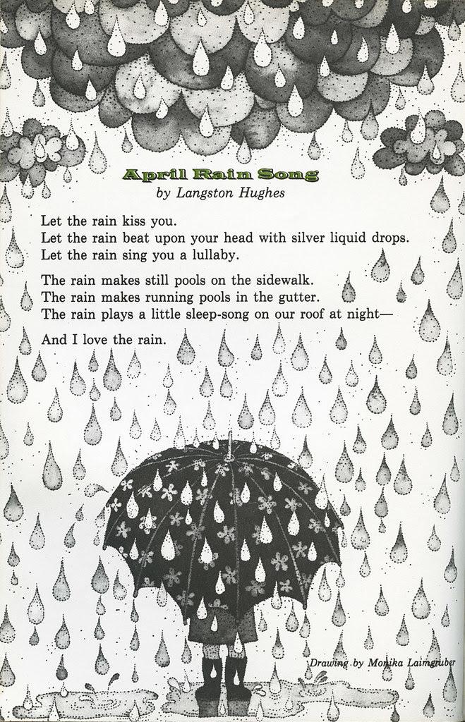 April Rain Showers_Crickett_April 1974_tatteredandlost