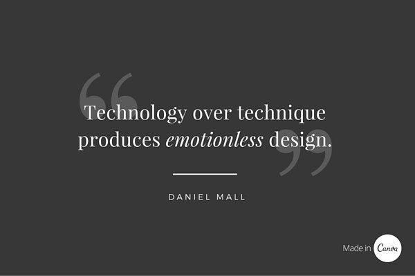 Graphic Designers Famous Quotes. QuotesGram